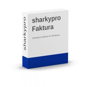 sharkypro Faktura